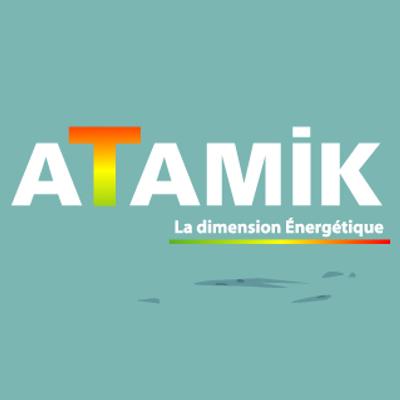 Atamik