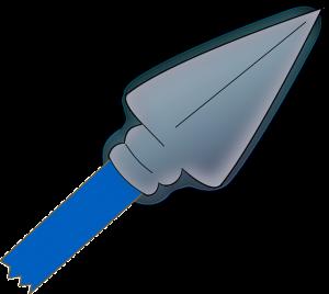 Fer de lance