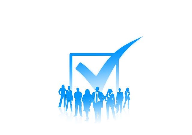 Direction Commerciale et Marketing