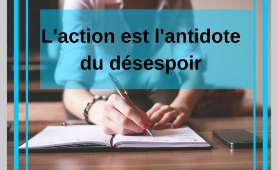 L'action au service de votre entreprise