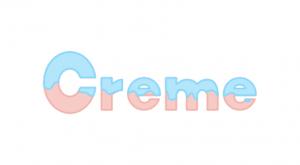 Creme CRM