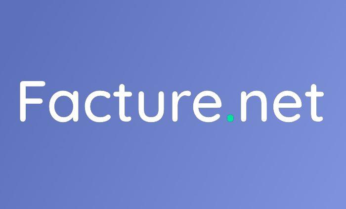 Facture.net