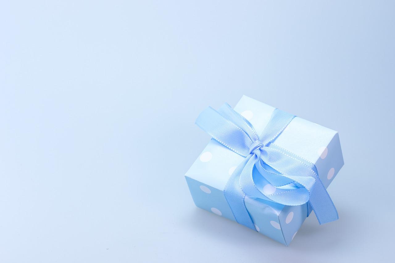 Coworking en cadeau