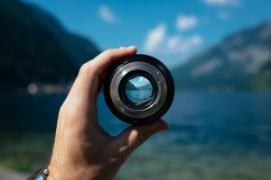 Rester Focus pour trouver des clients